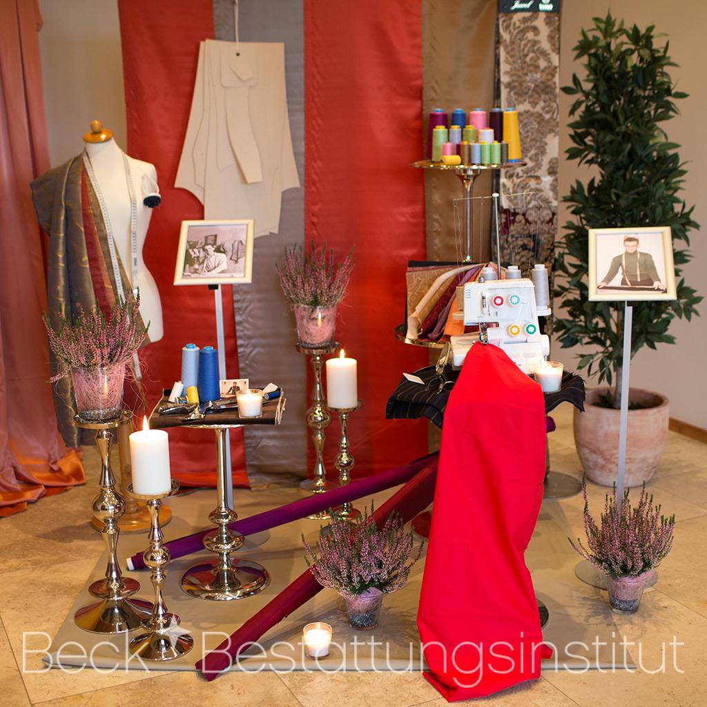 beck-bestattungsinstitut-dekoration-thema