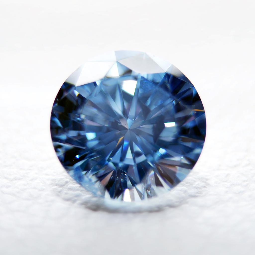 beck-bestattungsinstitut-diamantbestattung-diamant