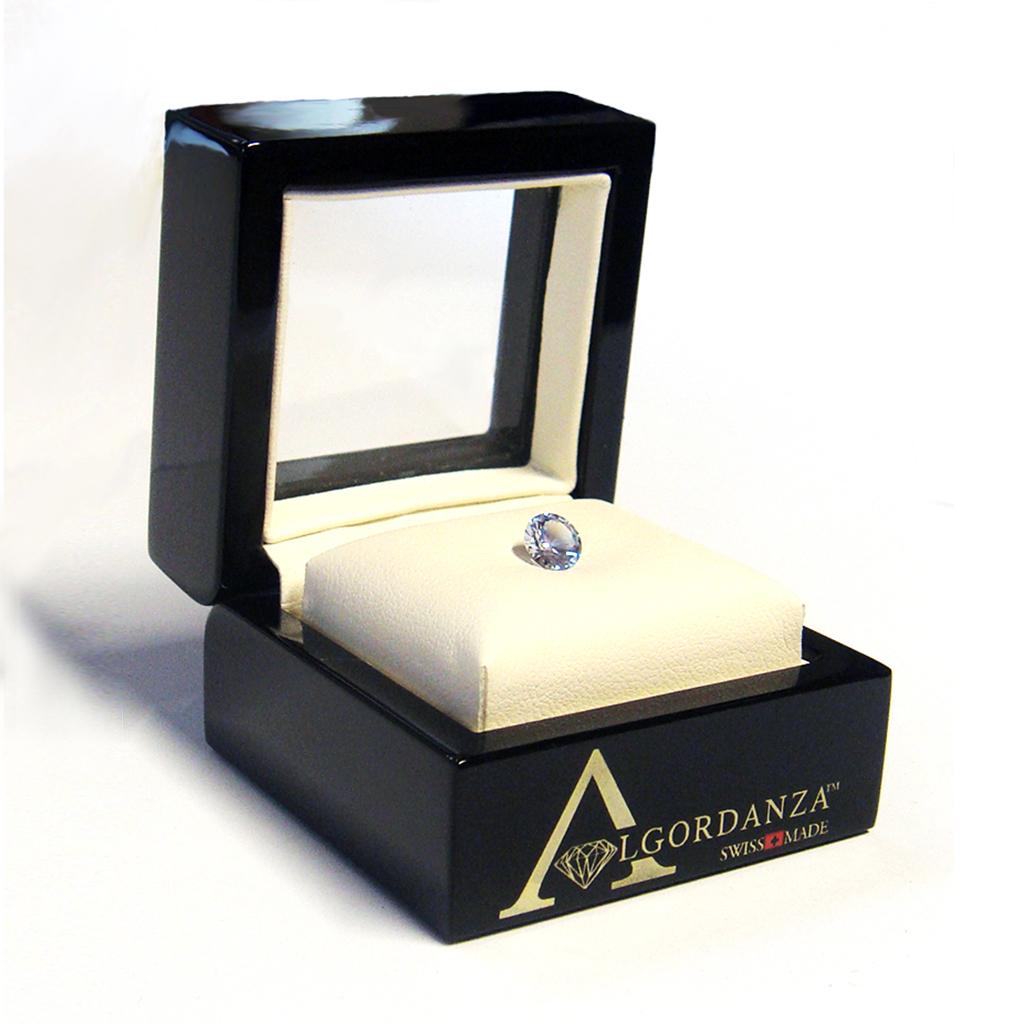 beck-bestattungsinstitut-diamantbestattung-schatulle