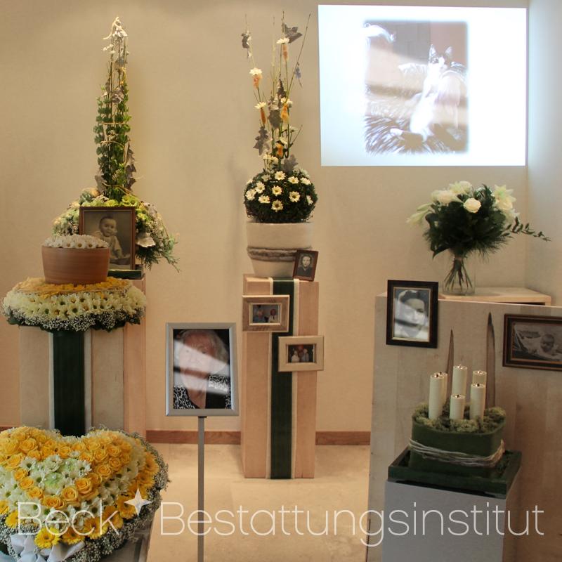 beck-bestattungsinstitut-digitaler-lebenslauf