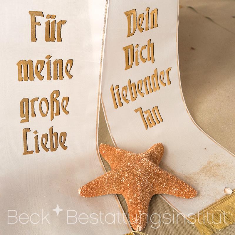 beck-bestattungsinstitut-floristik-grabschmuck