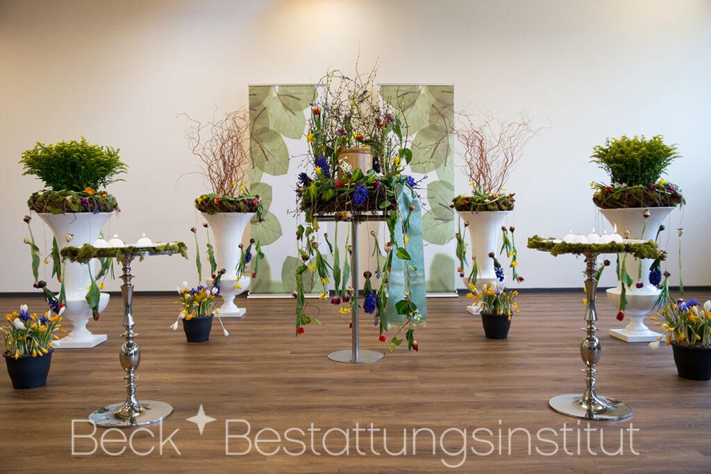 beck-bestattungsinstitut-impressionen-1