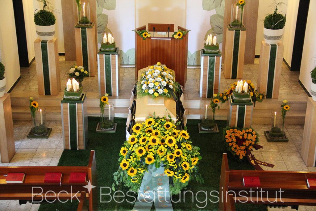 beck-bestattungsinstitut-impressionen-10