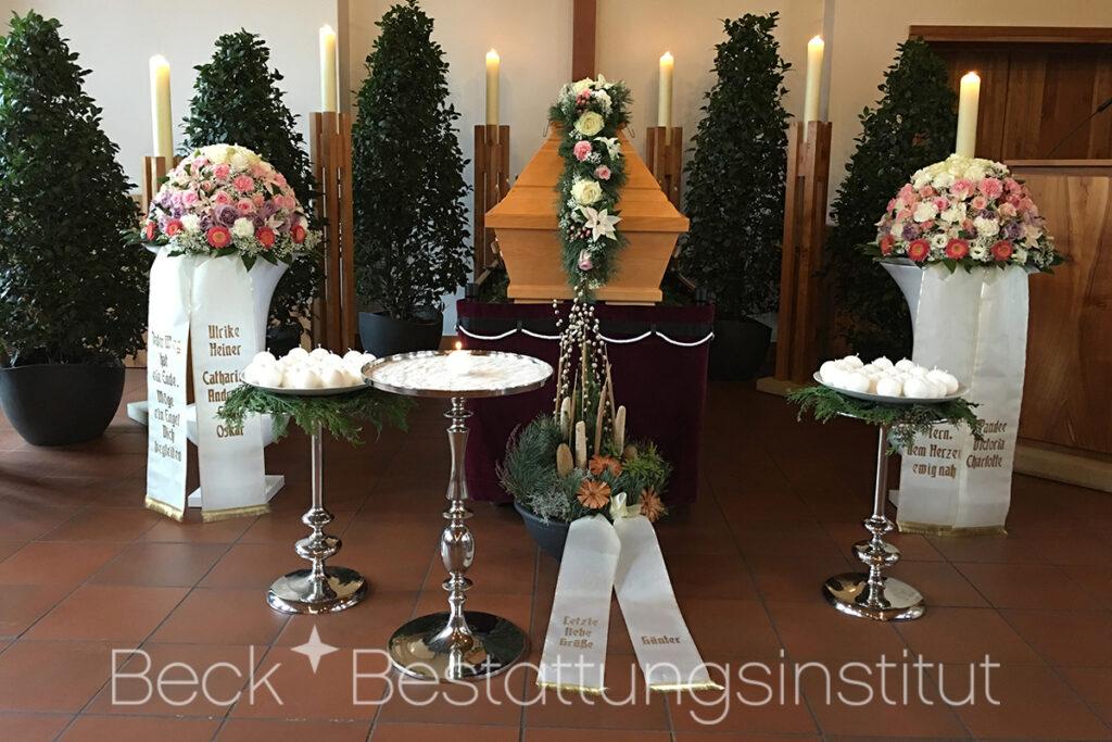 beck-bestattungsinstitut-impressionen-11