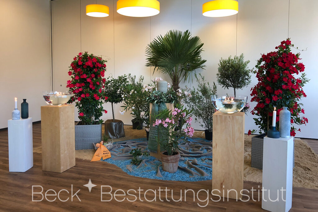 beck-bestattungsinstitut-impressionen-16