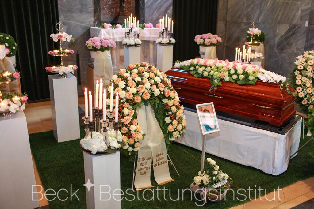 beck-bestattungsinstitut-impressionen-17