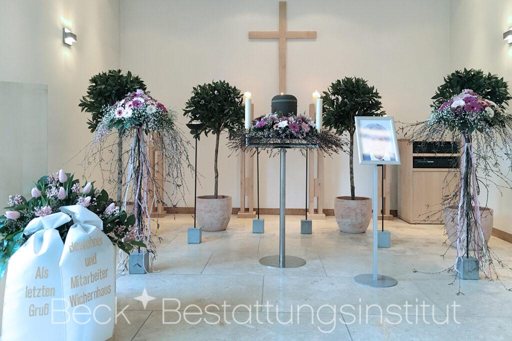 beck-bestattungsinstitut-impressionen-24