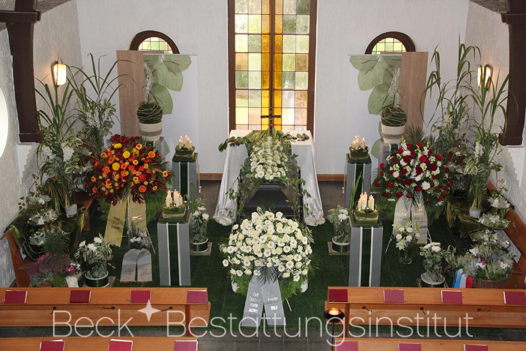 beck-bestattungsinstitut-impressionen-27