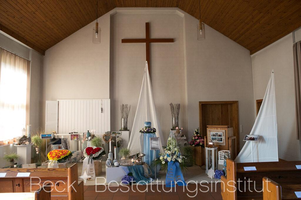 beck-bestattungsinstitut-impressionen-5