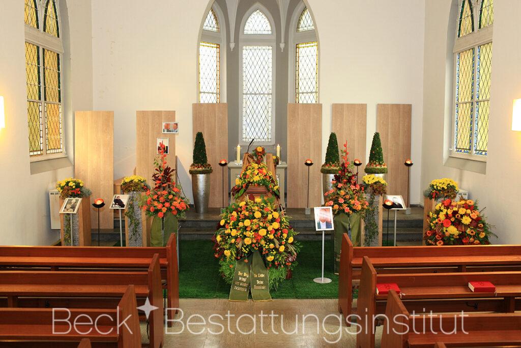 beck-bestattungsinstitut-impressionen-7