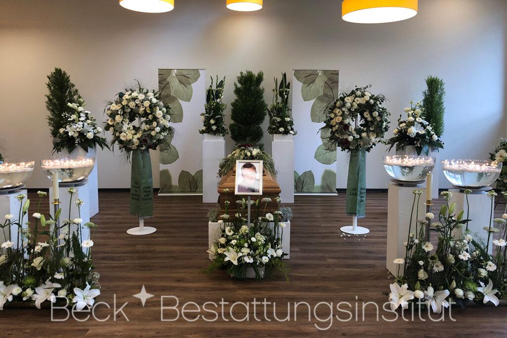 beck-bestattungsinstitut-impressionen-9