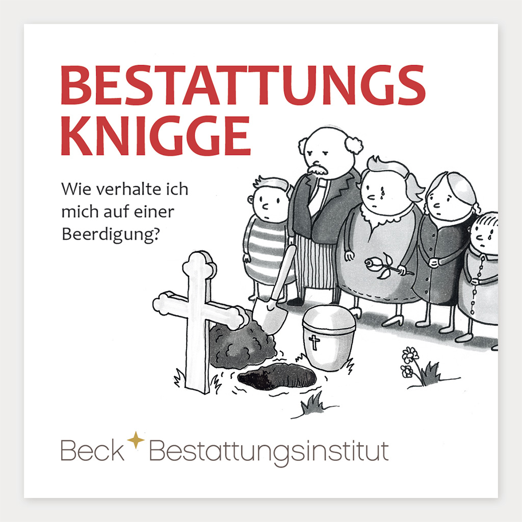 beck-bestattungsinstitut-knigge