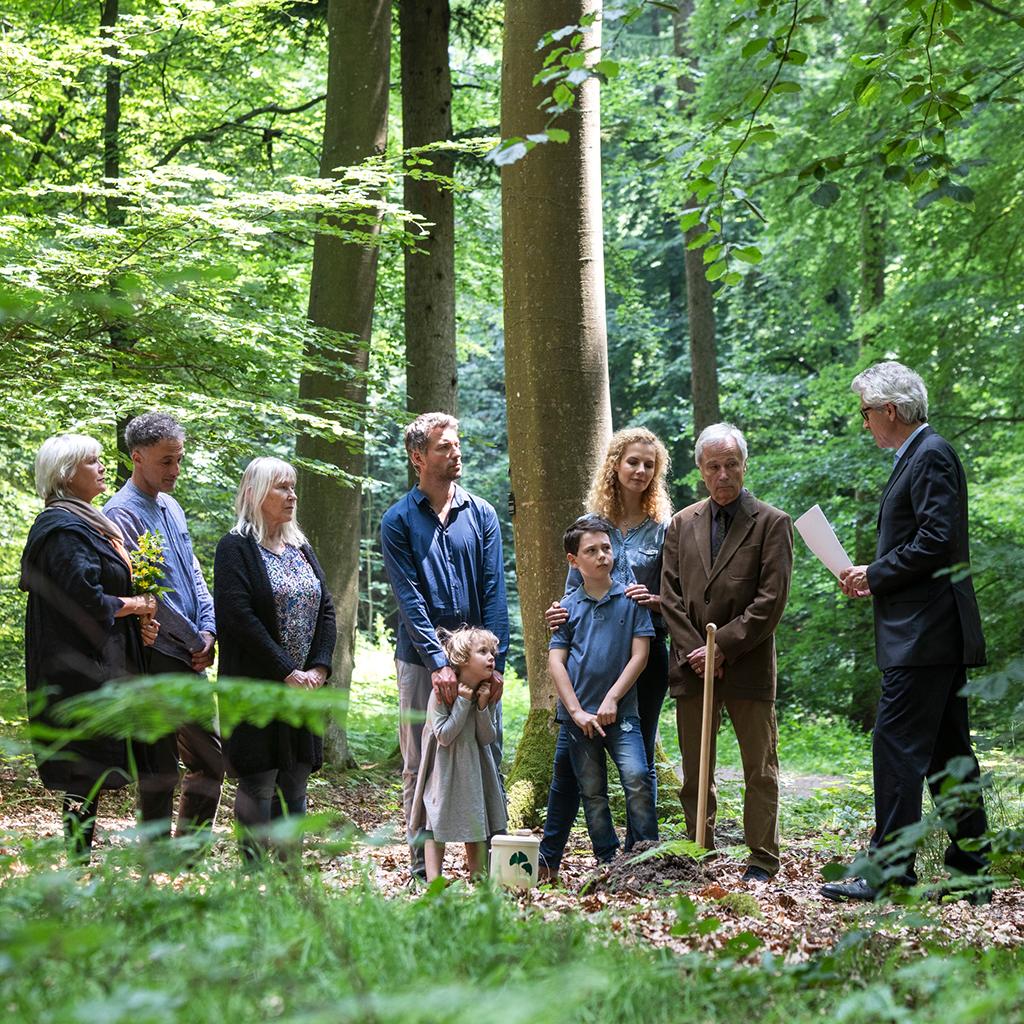 beck-bestattungsinstitut-naturbestattungen-wald