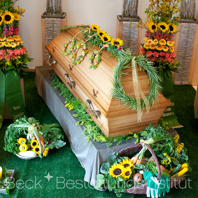 beck-bestattungsinstitut-themen-bestattungen