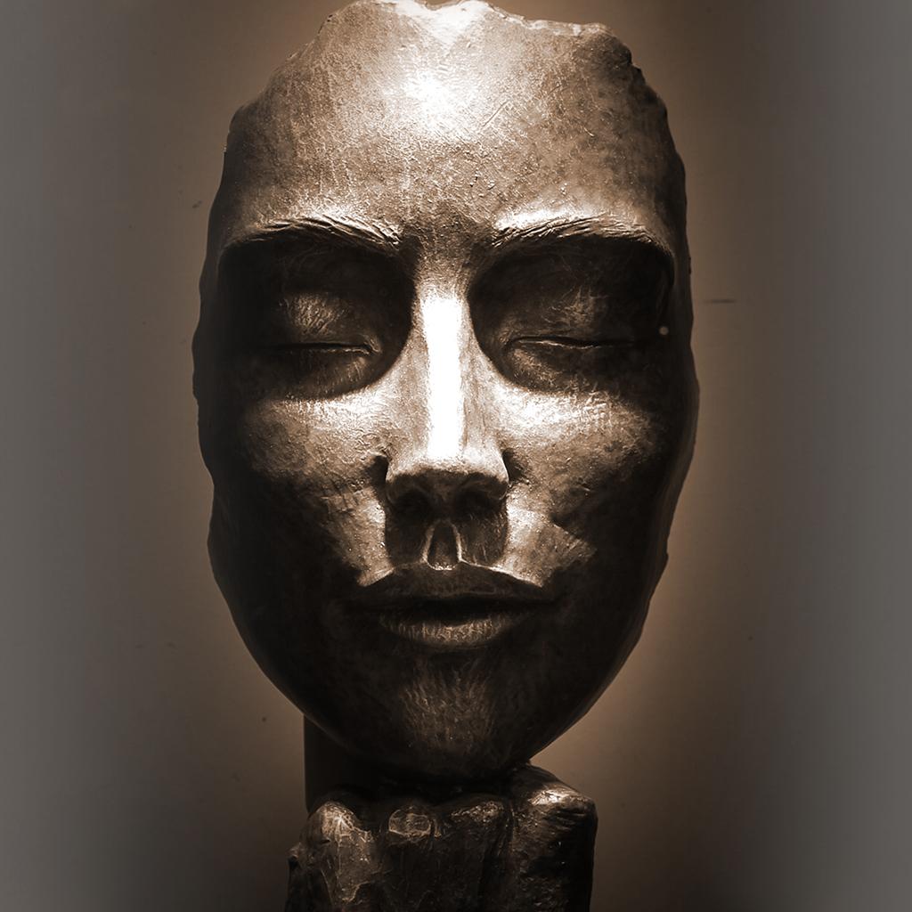 beck-bestattungsinstitut-totenmaske