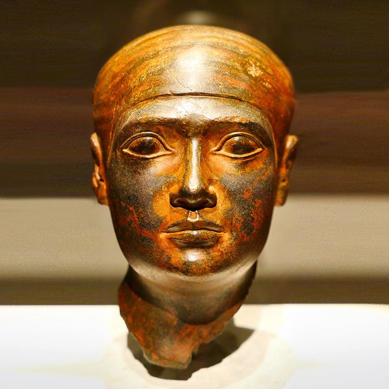 beck-bestattungsinstitut-totenmasken