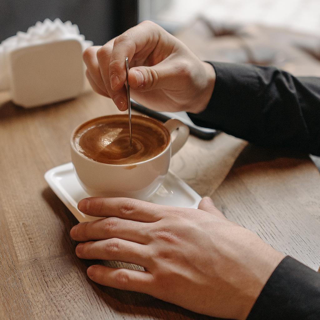 beck-bestattungsinstitut-trauer-kaffee