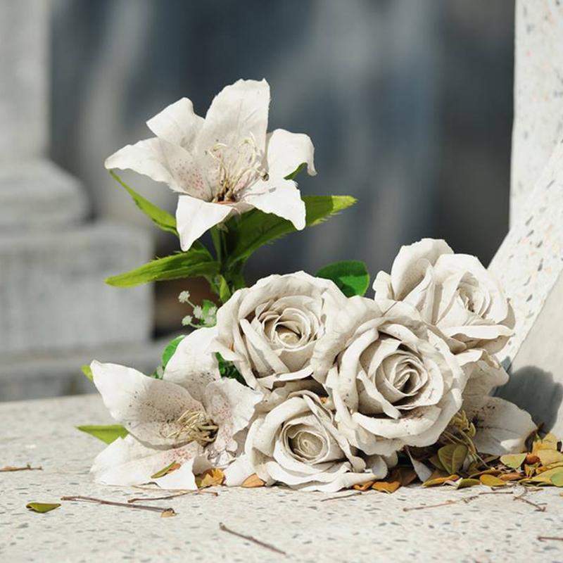 beck-bestattungsinstitut-trauerfall