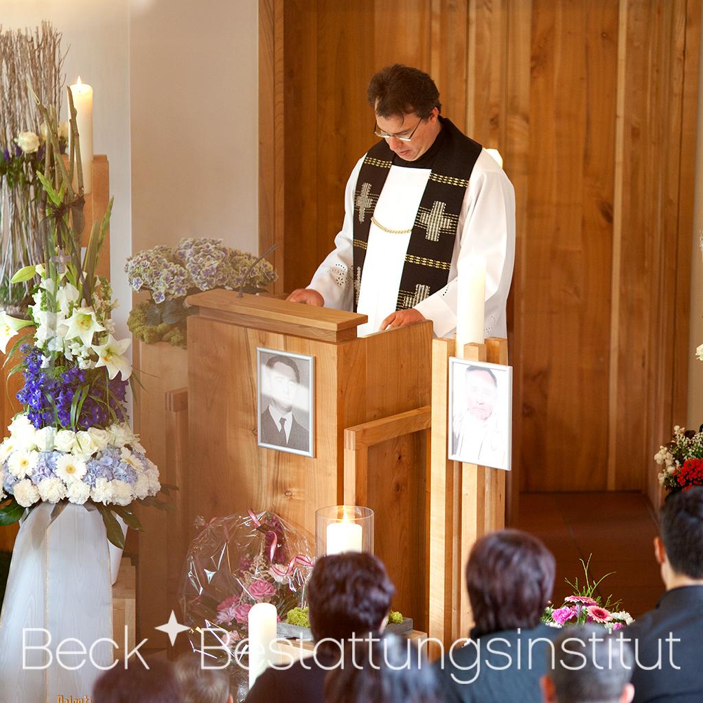 beck-bestattungsinstitut-trauerreden_kirche