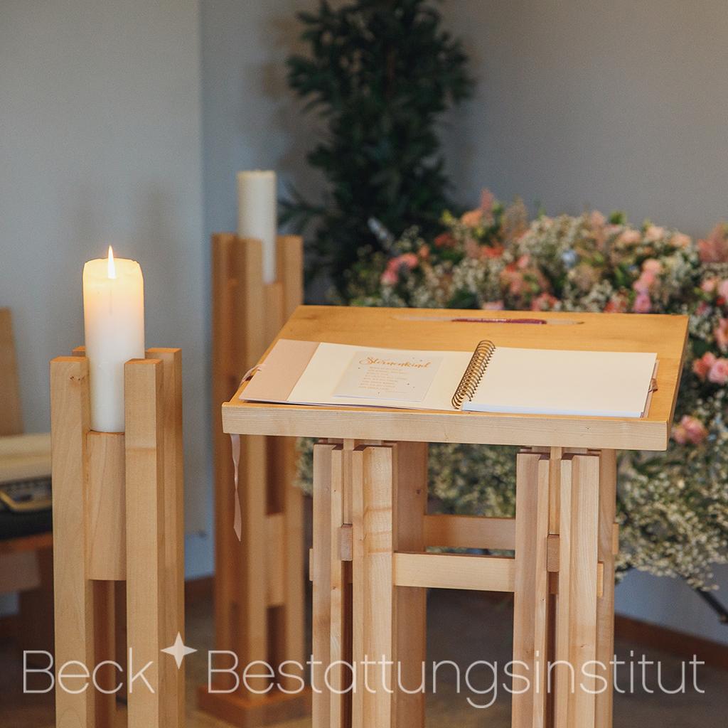 beck_bestattungsinstitut-knigge-kondolenz