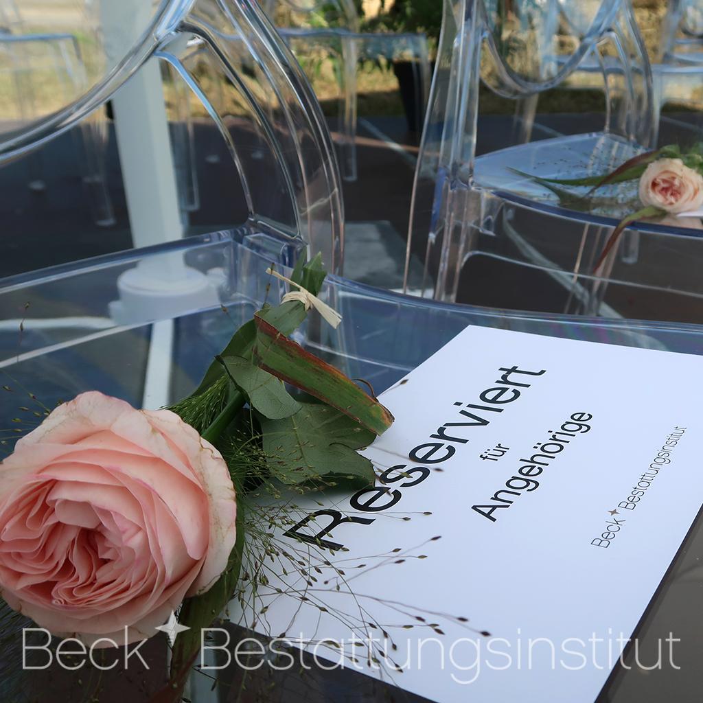 beck_bestattungsinstitut-knigge